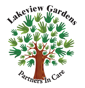 Lakeview-Gardens-Logo